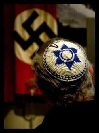 jews nazi germany